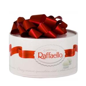 Коробка от конфет для свадебного сундука