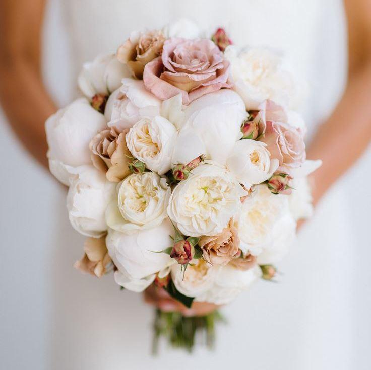 Цветы в курске с доставкой